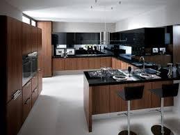 luxus küche luxus küche