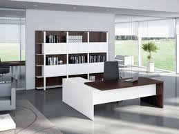 used home office furniture houston modern office furniture houston