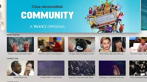 free halloween video clips yahoo u2014 watch free live concerts sports video clips and more