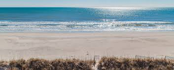 Beach Houses In Topsail Island Nc by North Topsail Island Nc Homes For Sale Dbg Real Estate