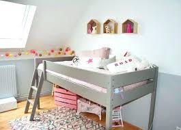 chambre fille 3 ans chambre de fille 2 ans a la chance a decoration