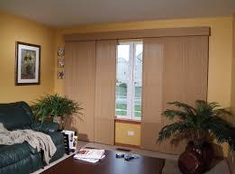 e u0027lance natural sliding panels jacoby company