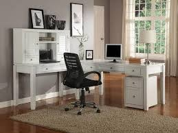 office 32 office furniture sets small home office furniture