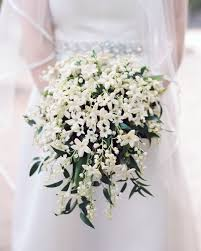 wedding flowers inc 314 best wedding flowers images on wedding bouquets