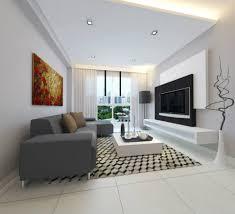 hdb bto 4 room contemporary sembawang dr