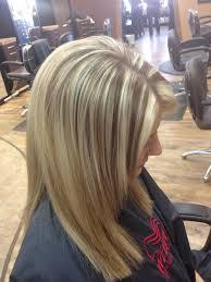 best for hair high light low light is nabila or sabs in karachi 16 best hi light and low images on pinterest beauty secrets