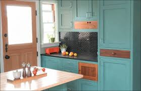 Easiest Way To Paint Cabinets Kitchen Easiest Way To Paint Kitchen Cabinets Top Kitchen