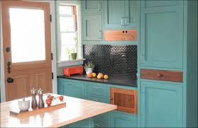 kitchen easiest way to paint kitchen cabinets top kitchen