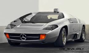 mercedes supercar mercedes benz gullwing supercar evolution 49 copy