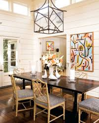 Regency Dining Table And Chairs Outstanding Regency Dining Room Images Best Inspiration Home