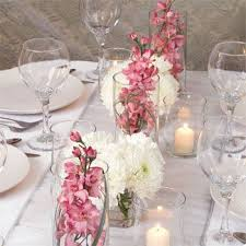 Vase Table Centerpiece Ideas Best 25 Rectangle Table Centerpieces Ideas On Pinterest
