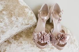 wedding shoes christchurch a wedding by castle ruins arms hotel christchurch