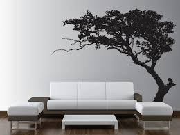 wall mural painted walls life style plus wall mural painted walls