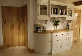 short kitchen base cabinets great use of a short run of wall space fab curved base cabinets