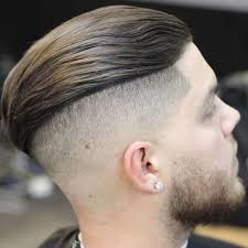 extremely thick boys haircuts 27 best hairstyles for men with thick hair men s hairstyles