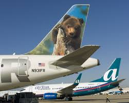 Frontier Carry On by Frontier Airlines To Charge For Beverages Carry On Bags