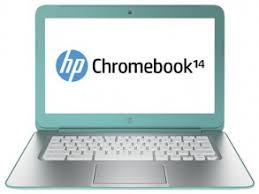 chromebook black friday hp pavilion 14 4g chromebook laptop 1 day sale 28371 293x220 jpg