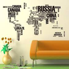 wall ideas old world map decorating ideas old world map wall
