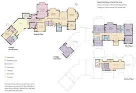 8 bedroom detached house for sale in bracebridge road four oaks