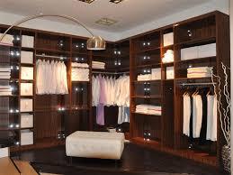 garderobe modern design modern design clothes cabinet garderobe