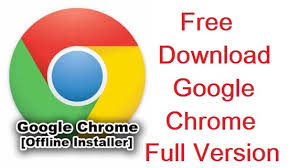 download the full version of google chrome download latest web browser google chrome full