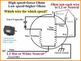 3 speed fan control switch hunter 3 speed fan switch wiring diagram wiring center