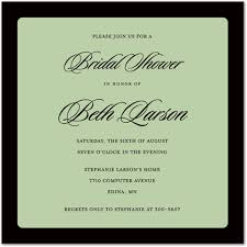 formal luncheon invitation wording formal party invitations formal party invitation wording party