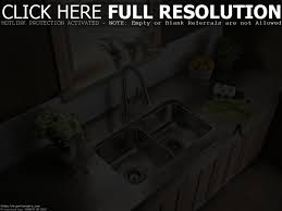 high end kitchen faucets brands sinks and faucets gallery