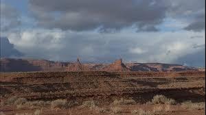 Utah travel organizer images Rock formation mexican hat utah usa hd stock video 598 376 jpg