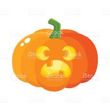 pumpkin cartoon pic laughing happy pumpkin jackolantern with funny teeth cartoon