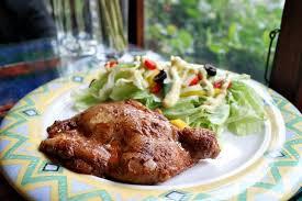 cuisine des 馥s 80 台中地區美食其他異國料理 推薦10間人氣必吃美食餐廳 不用擔心找不到好