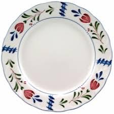 discontinued nikko avondale dinnerware