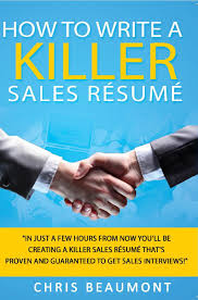 resume writing services portland oregon 100 satisfaction guaranteed we love resumes professional how to write a killer sales resume create sales resumes