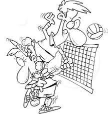 stuoie baracca lugo forze nuove per stuoie baracca volley sport lugo lugo gioca