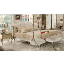 Bedroom Furniture Manufacturers List Bedroom Furniture Awesome Manufacturers Carolina Hotel