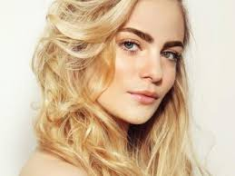 can a root perm be done on fine hair 40 styles to choose from when perming your hair