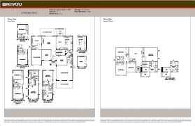 new homes northwest las vegas richmond american homes las vegas floor plans