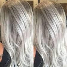 mens low lights for gray hair grey hair highlights google søgning http noahxnw tumblr com