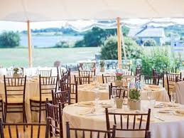 inexpensive wedding venues island affordable rhode island wedding venues budget wedding locations
