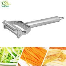 cool kitchen gadgets u2013 costa caribe