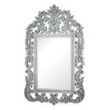 venetian wall mirrors you ll wayfair