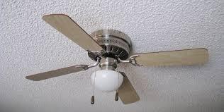 white hugger ceiling fan wholesale 42 brushed nickel hugger or flush mount ceiling fan