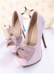 18 cute high heels inspirations to complete your girly style be