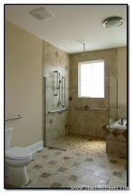handicap bathroom design innovative handicap bathroom design ideas and handicap bathroom