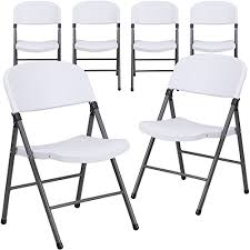 Patio Furniture Cyber Monday Folding Chairs Cheapest Home Furniture