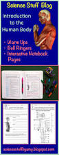 Anatomy And Physiology Coloring Workbook Chapter 16 Answer Key 179 Best Homeschool Science Images On Pinterest Life Science