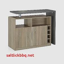 meuble bas pour cuisine cuisine element bas meuble bas cm tiroir caissons spoon
