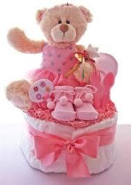 Teddy Bear Centerpieces by Baby Shower Centros De Mesa Centros De Mesa Pinterest Baby