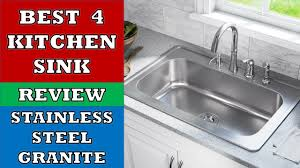 best stainless steel kitchen cabinets in india best 4 kitchen sink in india review
