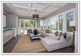 wainscoting ideas for living room wainscoting ideas for living room home furniture home furniture ideas